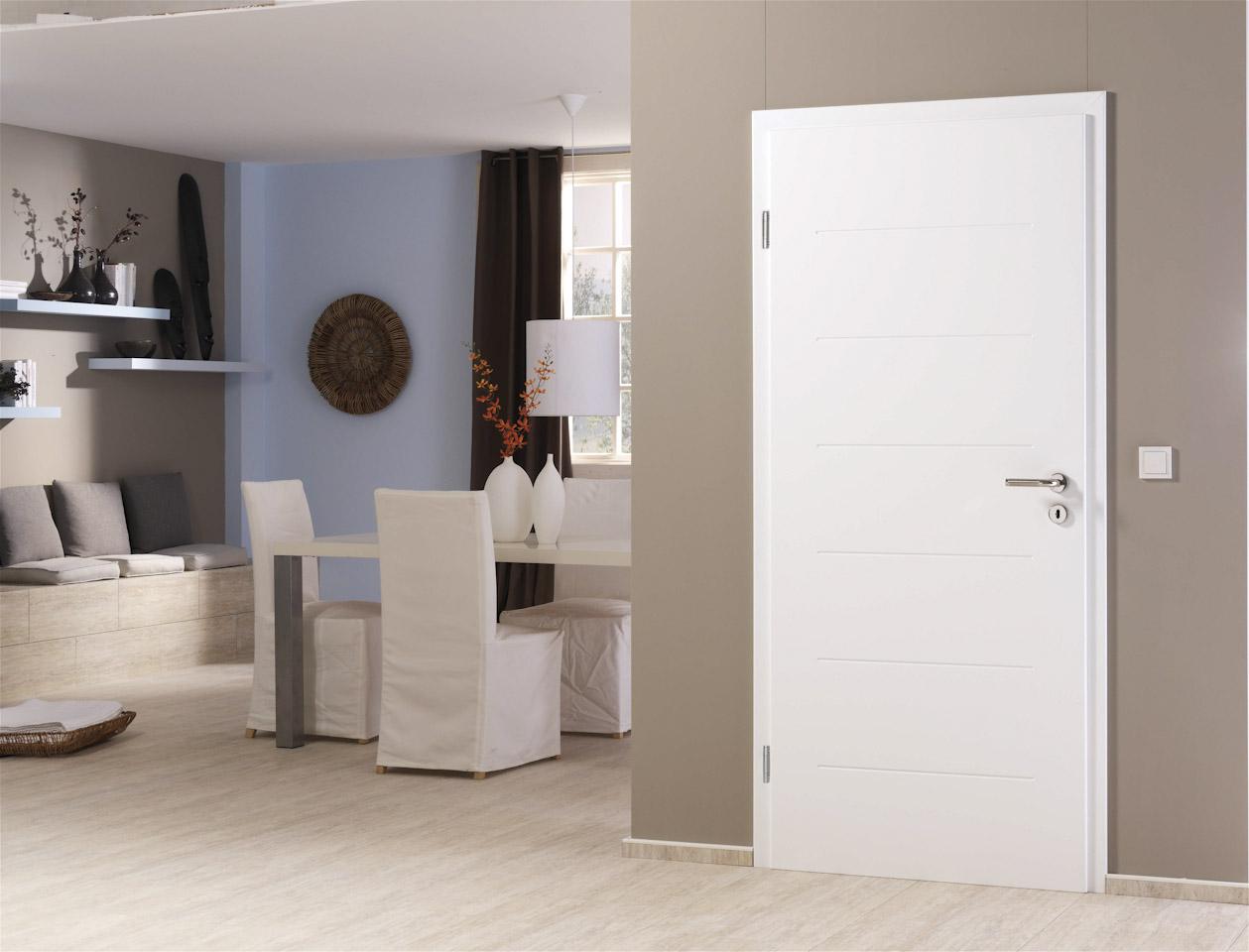 bauelemente ehning baustoffe. Black Bedroom Furniture Sets. Home Design Ideas