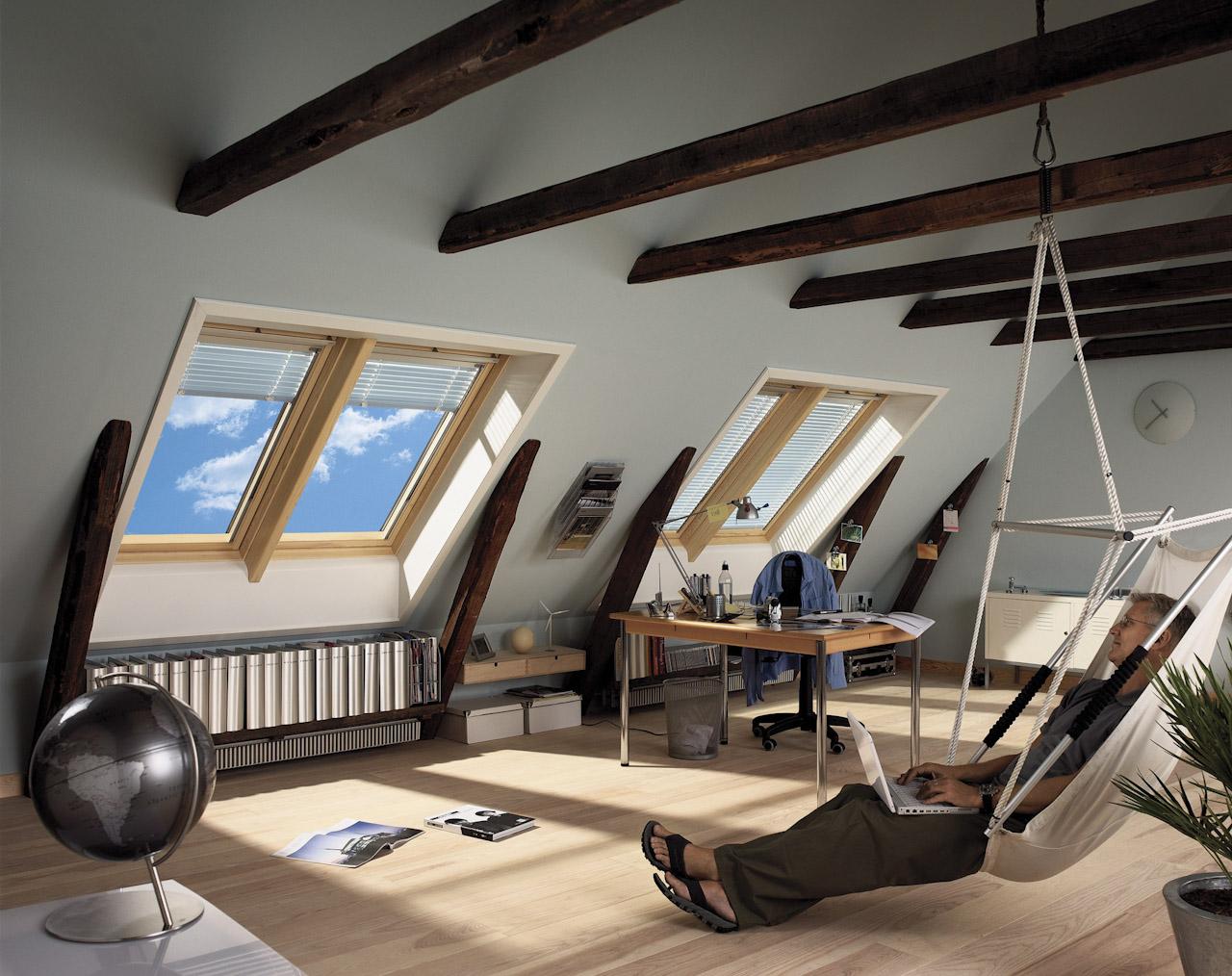 hochbau ehning baustoffe. Black Bedroom Furniture Sets. Home Design Ideas